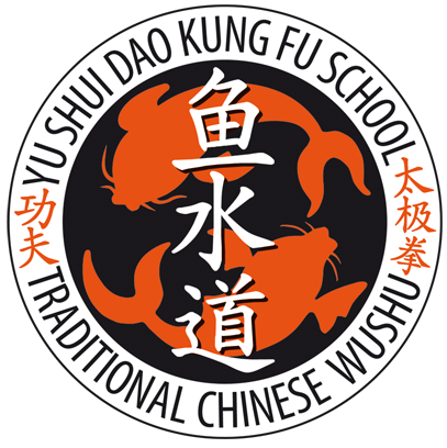 Kung Fu School Germany